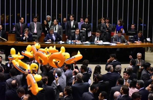 Foto: Fábio Pozzebom/ABr