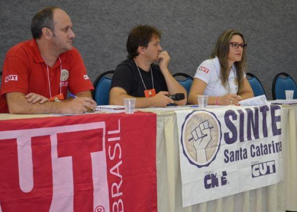sinte-2