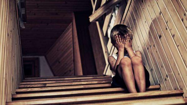 Estudo: um em cada 7 alemães sofreu abuso sexual na infância