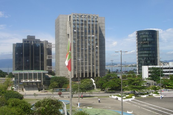 Sinsep aguarda a sentença final do Tribunal de Justiça de Santa Catarina