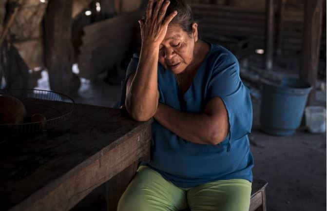 Governo brasileiro não vê suicídios dos Guarani-Kaiowá como crise, diz jornal canadense