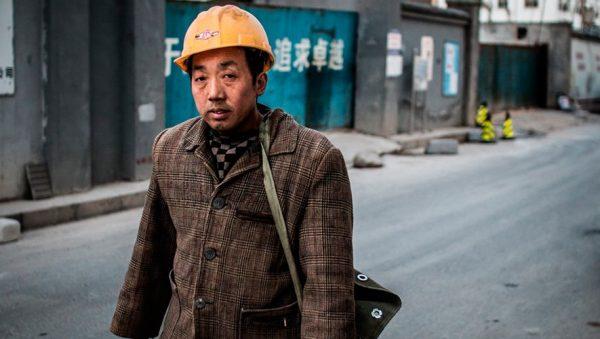 Impactos das reformas trabalhistas no mundo