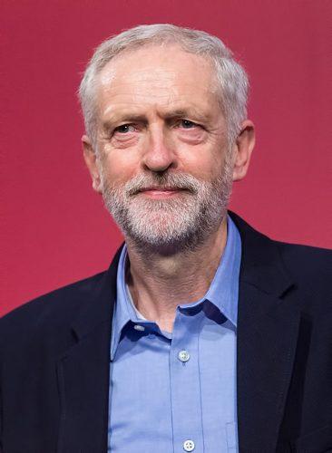 Reino Unido vai ter eleições antecipadas em 8 de junho