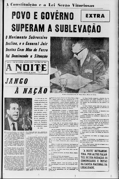 a-noticia