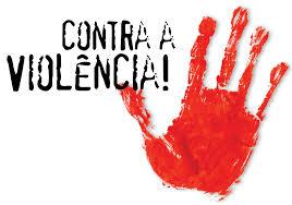 Serviços de combate à violência sexual terão divulgação obrigatória em MS