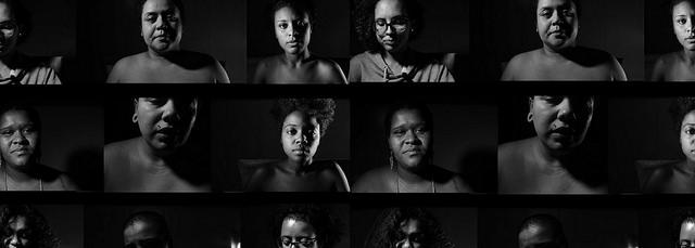 Coletiva lança documentário para lembrar um ano do assassinato de Luana Barbosa