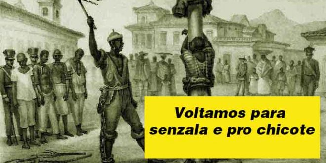 Trabalhador que faltar, mesmo justificada, pagará multa ao patrão na Reforma do Temer e PSDB