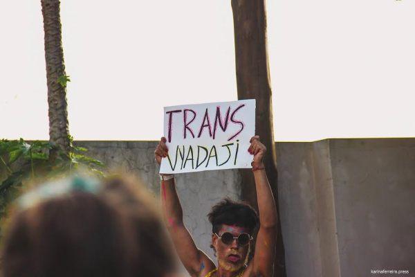 teatro-trans-2