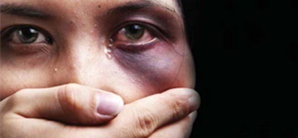 Moradoras do campo são mais expostas a agressões de familiares e maridos