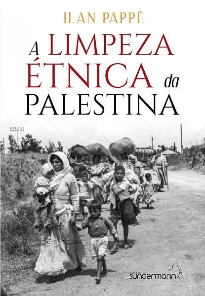 170510_livro-palestina