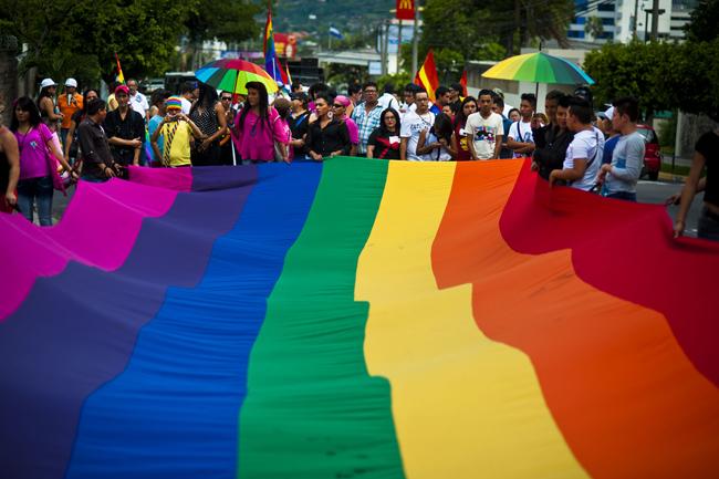 O que afasta a população LGBT da representação política?