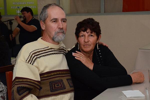 Sindicalista atropelado em Caxias do Sul na Greve Geral fica com lesão cerebral