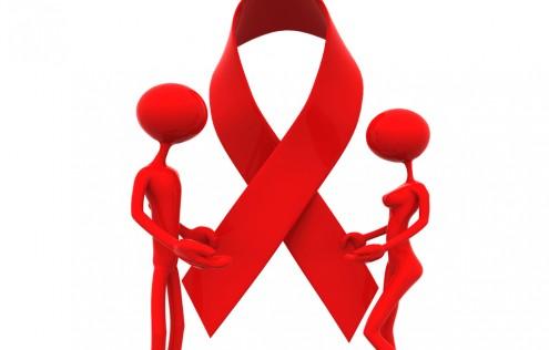 EUA: Seis conselheiros para estratégia de combate ao HIV demitem-se com críticas a Trump