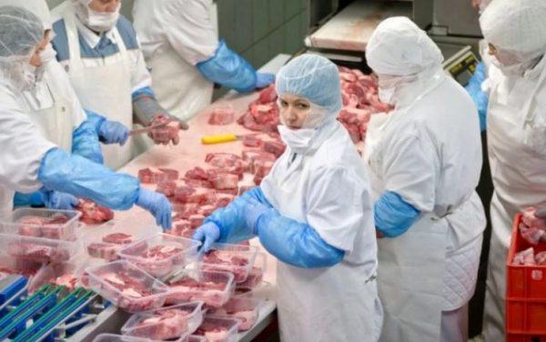 Maior sindicato de carne bovina dos Estados Unidos pede que Trump barre a JBS