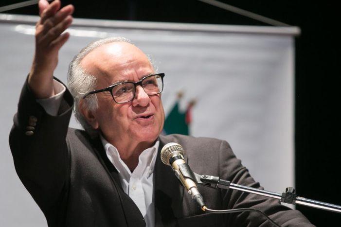 Boaventura de Sousa Santos: 'Estamos em uma transição da democracia para a ditadura?'