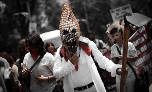 Monsanto Papers: a guerra do gigante contra a ciência