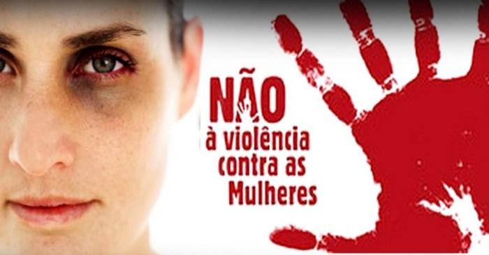 Comissão aprova criação de espaços integrados para mulheres vítimas de violência