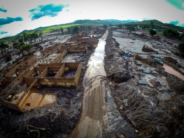 Indígenas de Rondônia, Mato Grosso e Amazonas repudiam projetos de mineração em territórios tradicionais