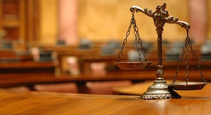 """Procurador geral diz que Justiça brasileira sempre serviu para punir """"pobre, preto e prostituta"""""""