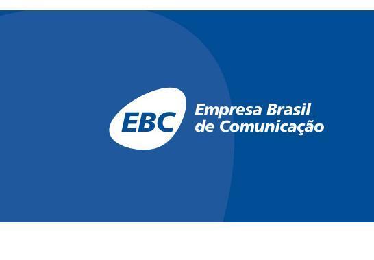 Justiça do Trabalho determina que EBC deverá restituir trabalhadores pelo corte de ponto da Greve Geral