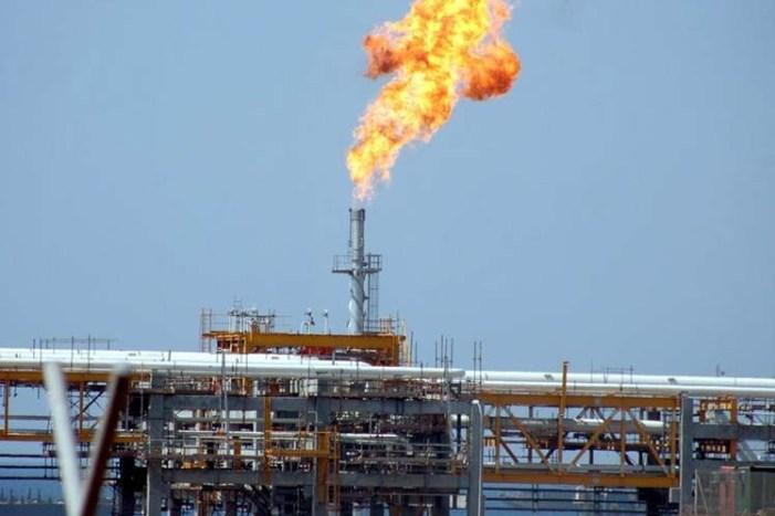 Bolívia prepara licitação para exploração de áreas de gás