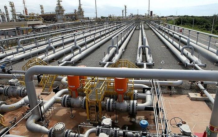 Temer coloca à venda 90% de transportadora de gás da Petrobras