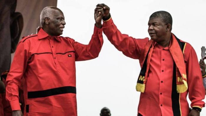 Angola: poder, desigualdade e… a Odebrecht