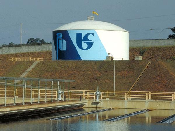 Projeto de Alckmin para privatização da Sabesp é aprovado por deputados em SP