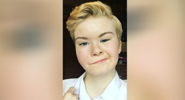 Homem trans de 15 anos comete suicídio após escola recusar chamá-lo pelo nome social