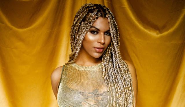 Modelo trans é afastada da L'Oréal porque disse que brancos são racistas
