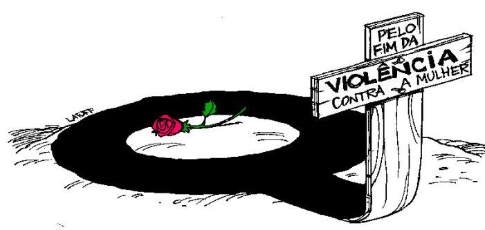 América Latina é o continente mais violento para nascer