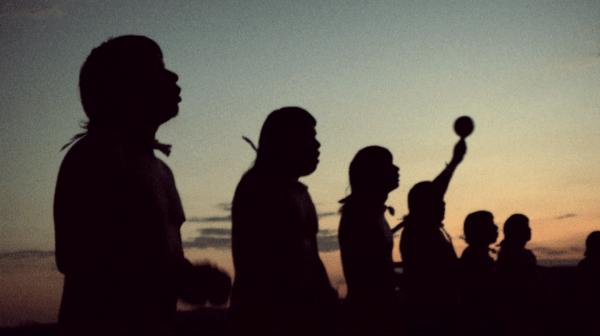 Descoloniza Filmes dará destaque a cineastas mulheres