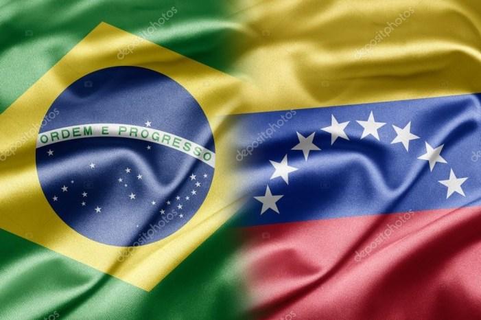 Lançado em Porto Alegre Comitê de Solidariedade com a Venezuela