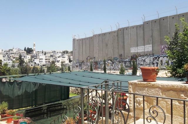 Comitê em Florianópolis aproxima catarinenses da luta do povo palestino