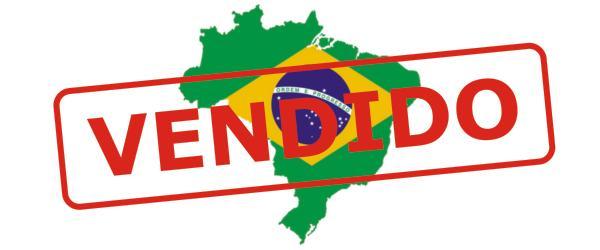 Artigo: Brasil do pós-golpe é um paraíso… para as multinacionais.