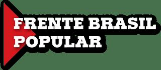 Frente Brasil Popular lança manifesto em defesa da UFSC pública e de qualidade