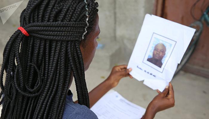Dor, miséria, impunidade: Haitianas abusadas por soldados da ONU contam suas histórias