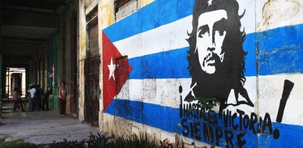 Dos heróis sequestrados: Aos jovens que ainda se revoltam com as injustiças