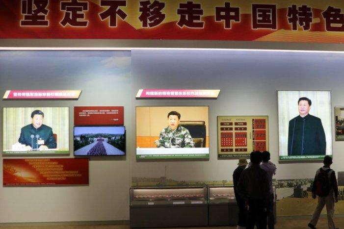 Pequim cria sistema de pagamento internacional que dispensa uso do dólar