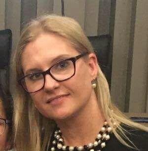 Advogada de ex-reitor da UFSC diz que suicídio foi ato de extrema coragem e revolta