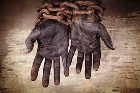 Talvez a escravidão nunca tenha sido abolida no Brasil, diz juiz do trabalho