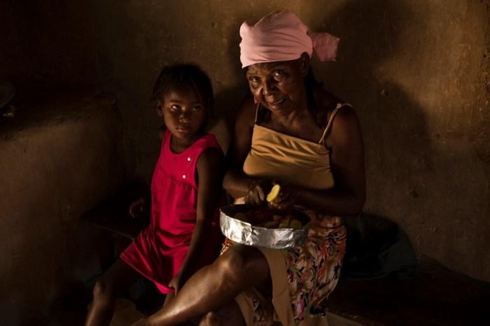 Quilombos: mais de 400 anos de luta