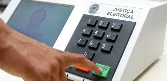 Congresso promulga emenda constitucional com novas regras para eleições