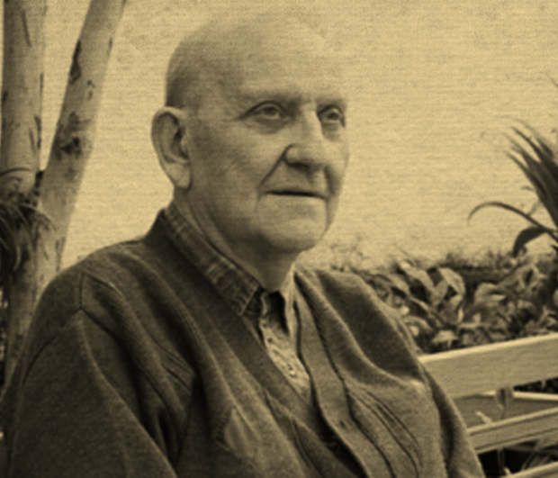 Despedidas, István Mészáros (1930-2017)
