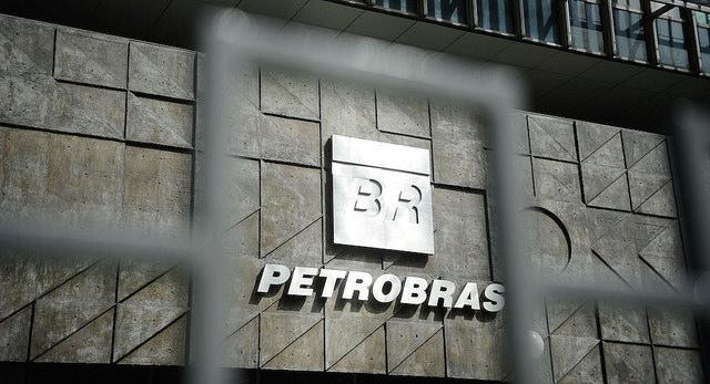 Decreto de Temer de venda de ativos tem potencial de destruir estatais, diz jurista