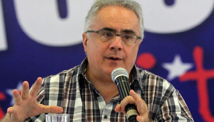 Globo e a corrupção no futebol: 'Vai ser muito difícil jogar para debaixo do tapete'