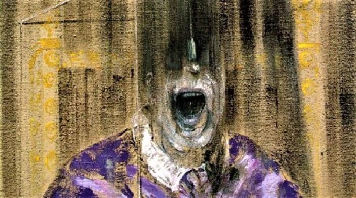 Efeitos destrutivos dos discursos de ódio