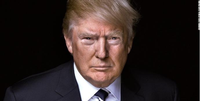 """""""Nós não temos escolhas"""": A estratégia nacional de defesa de Donald Trump"""