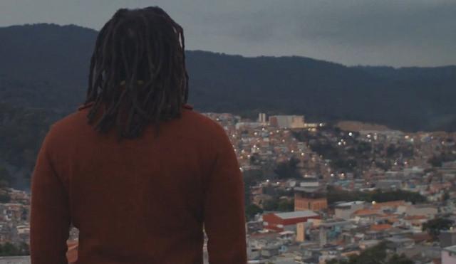 Documentário Visionários da Quebrada revela mentes criativas das periferias de SP