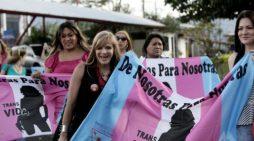 A decisão histórica da Corte Interamericana que pode mudar a vida de LGBTs na América Latina